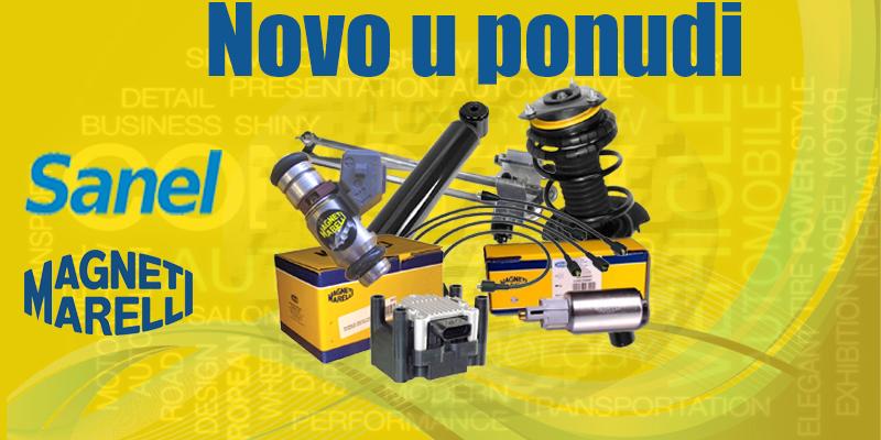 Novosti Magneti header