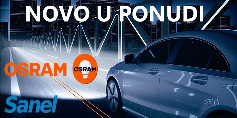 Novosti Osram header
