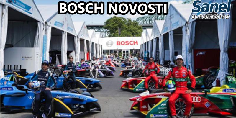 Sanel Bosch